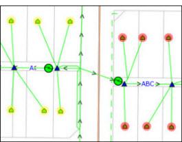 Meter Analysis 2