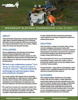 Woodruff-case-study