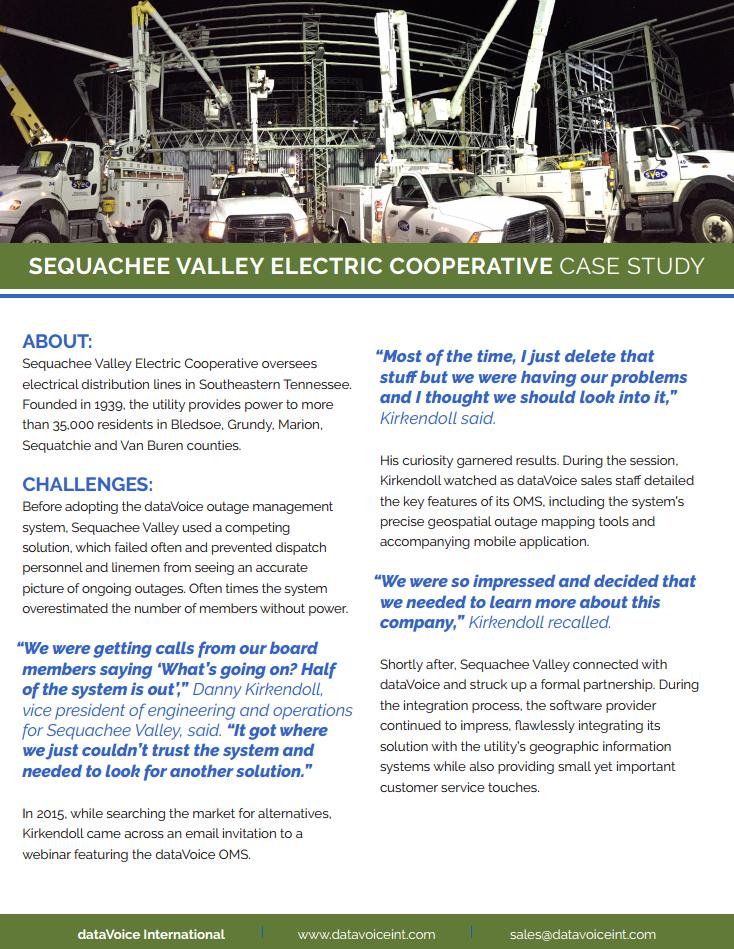 datavoice-sequachee-valley-thumbnail