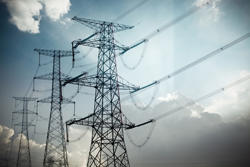Electric companies must work to adopt the technology required to meet new challenges head-on.