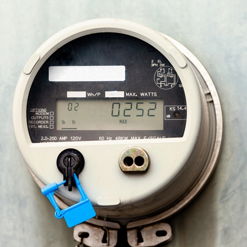 Modern utilities here and abroad depend on advanced metering infrastructure systems.
