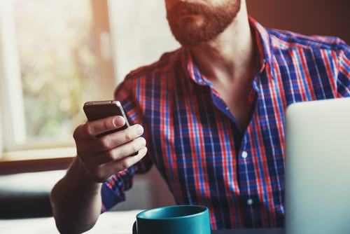 How utilities can use mobile applications to build customer connections