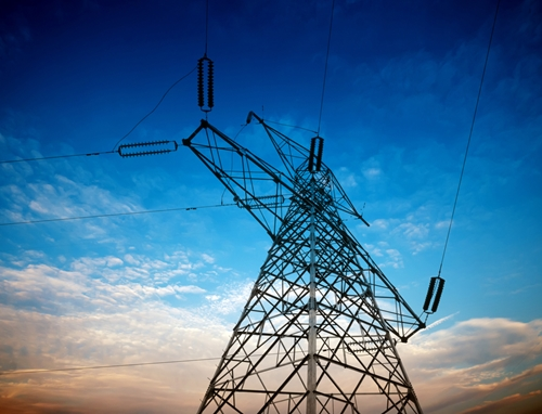Cybersecurity and the electrical grid: How utilities can help