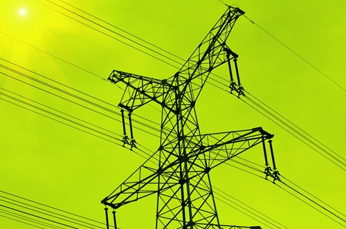 Addressing the vulnerable electrical grid with advanced technology