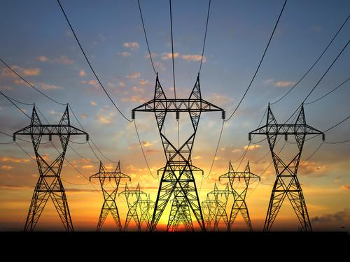 How utilities can leverage technology to overcome staffing challenges