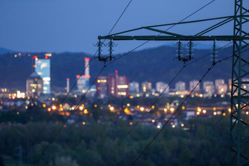 Report: Hackers have infiltrated the US electrical grid