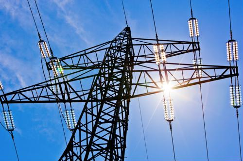 How utilities can empower linemen through cutting-edge technology