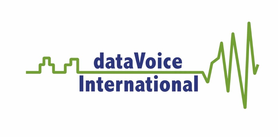 dataVoice International Inc