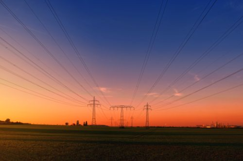 dataVoice helps an Apex, North Carolina utility expand its operational capabilities