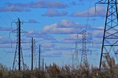Sequachee Valley Electric Cooperative Case Study
