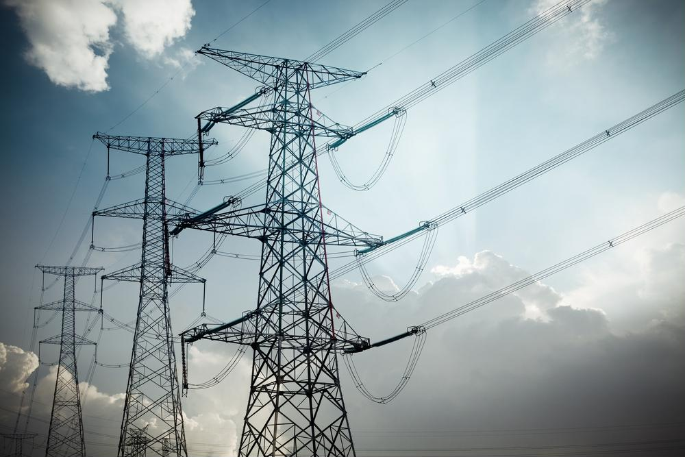 More Complex Power Grids Require Advanced Outage Management Tools