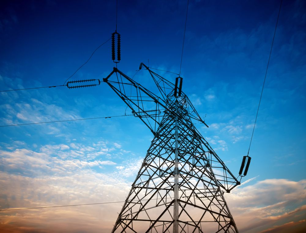 The advantages of highly efficient communications during a utility outage