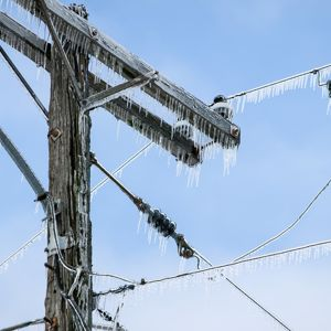 Winter brings extra utility outage hazards: Be prepared with a new OMS