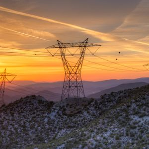 How does consolidated outage management improve your utility's performance?