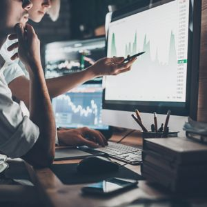 The value of a modern outage management system